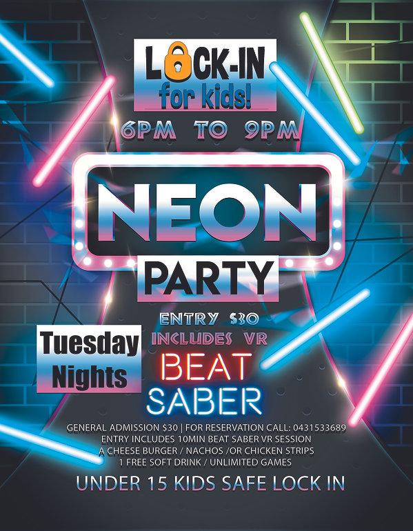 lockin Tuesday nights.jpg