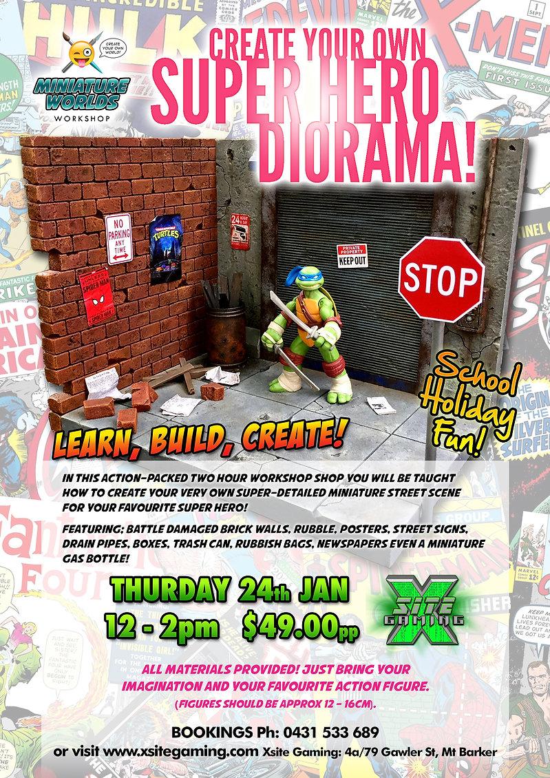 Super Hero Workshop A4 poster.jpg