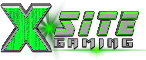 xsite Arcades virtual reality and gaming