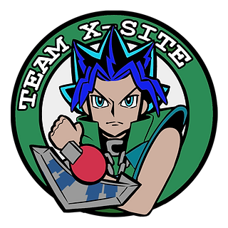 team xsite yugiho.png