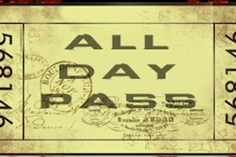 ultimate gaming Pass