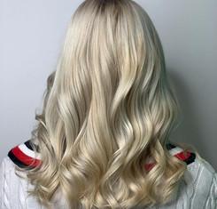 hairRogue4.jpg