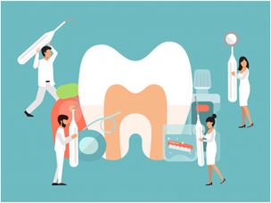 What to expect during dental consultation in Andheri?