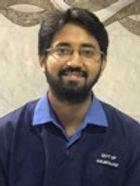 Dr AkshayDarade.jpg