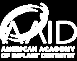 AAID-White-Logo.png