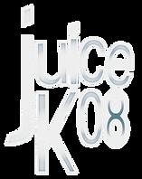 juicek08logo.png