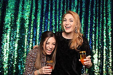 blue-green-colored-photobooth-backdrop-2