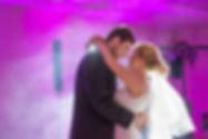 wedding-photography-light-wedding-dance.