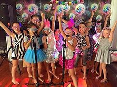 karaoke-dj-kids.jpg