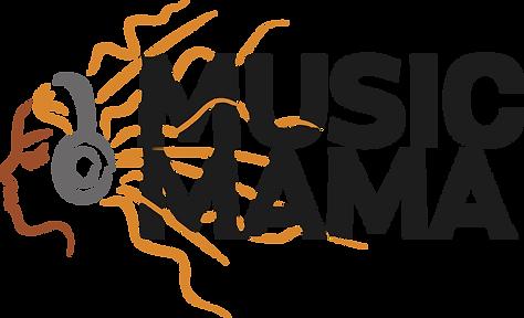 musicmama_blacktext.png