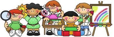 kids learning.jfif
