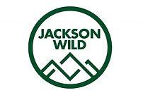 Jackson-Wild-logo-400x267.jpg
