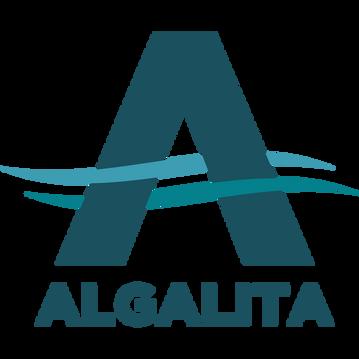 Algalita.png