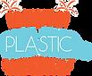 Bahamas_Plastic_Movement.png