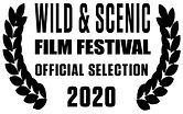 2020-WSFF-Official-Selection-Laurel-1024