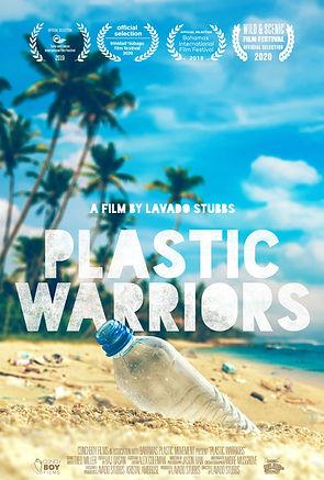 plasticwarriors_poster_web.jpg