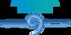 JOF_Logo_2_color.png