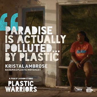 plasticwarriors_social.jpg