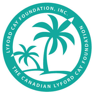 Lyford-Cay-Logo.png