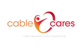 cablecares.jpg