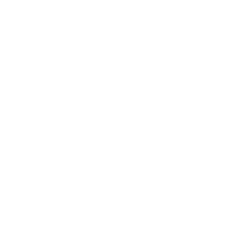 pinterest-logo-icon-63868