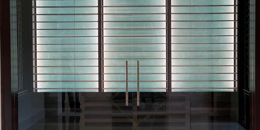 Chapin Glass 6.jpeg