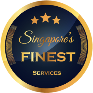 finest-services.png