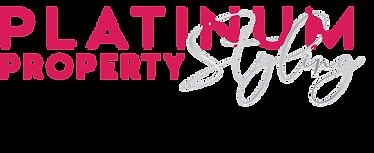 Platinum Logo Chrome.png