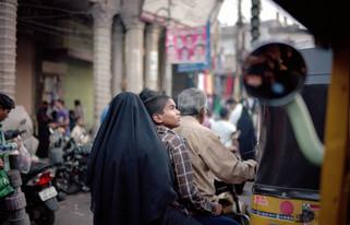 India_KodakPortra160_scan0019.jpg