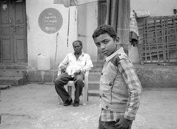 India_Delta100_R02_scan0020.jpg