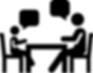 1280px-Noun_project_730.svg.png