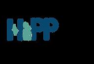 HIPP_logo-01 (1).png