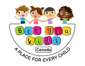 be you kids canada-01.png