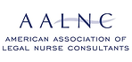 Logo of AALNC