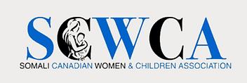SCWCA-Logo.png