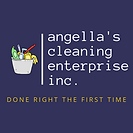 Cleaning.Logo.F.png