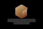 M2M.Logo.png