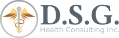 DSG logo.png