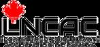 Logo of LNCAC