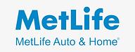 213-2134270_liberty-mutual-insurance-met