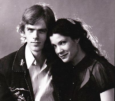 Photo 1980 -Final1.jpg
