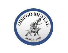 Otsego Mutual Insurance