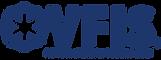 VFIS-logo.png
