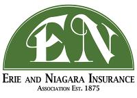 Erie & Niagara Insurance