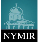 New York Municipal Insurance