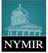 New York Municipal Insurance