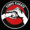 kenpopatch.jpg