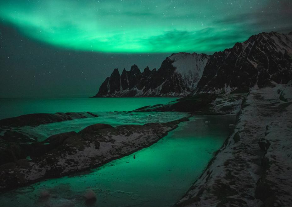 aurora-aurora-borealis-constellation-181