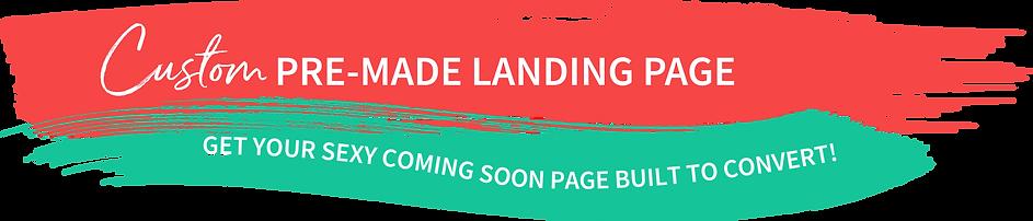 Landing Page Stroke.png