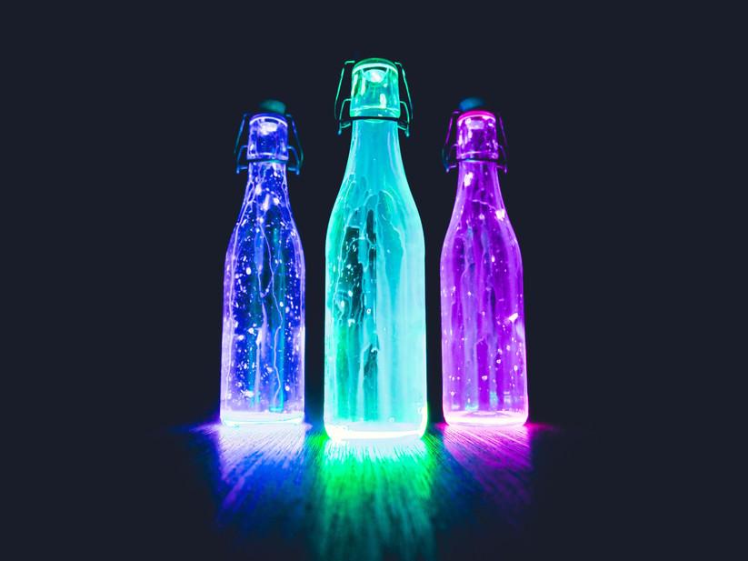 alcohol-art-bar-274131.jpg